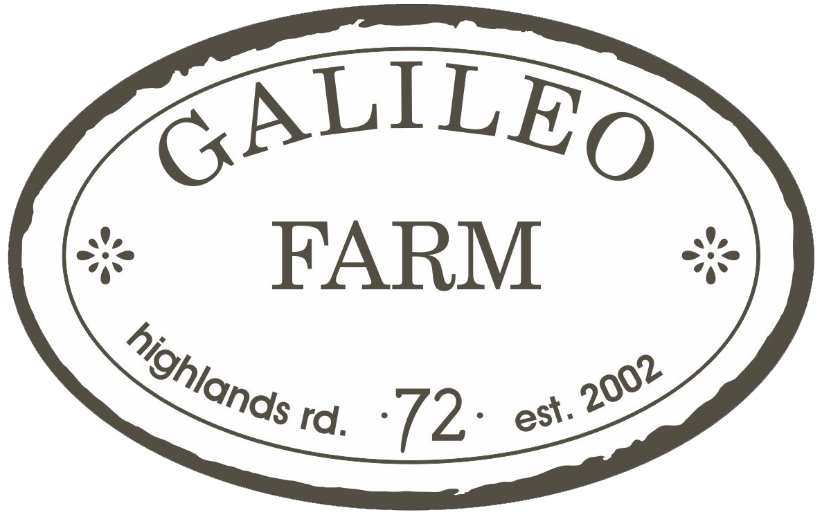 Galileo Farm